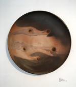 Rio Weber - Flashing Platter