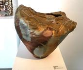 Bruce Kitts - Vase