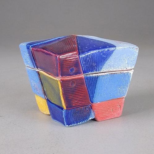 Andrew Avakian - Box (AA-11)