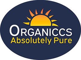 Organiccs_Ombre Logo-01 (2).jpg