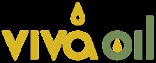 VIVAOIL_Logo.png