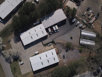 RTF Drone Services