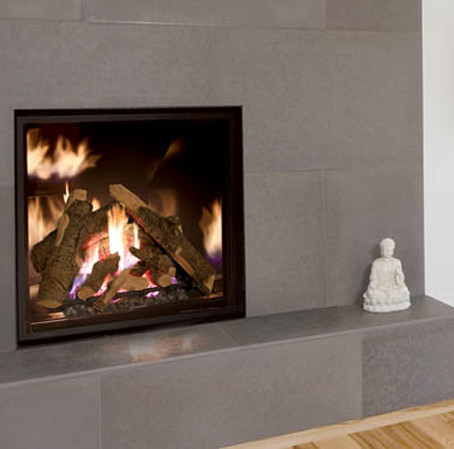 Beautiful Fireplace Remodeling Ideas