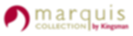 Marquis Fireplace Logo