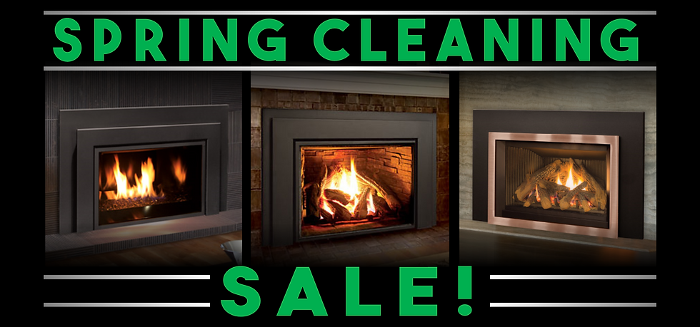 Spring Cleaning Sale '20 - 1.png