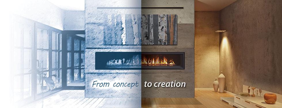 conceptdesign2-2400x921 - imageoptim.jpg