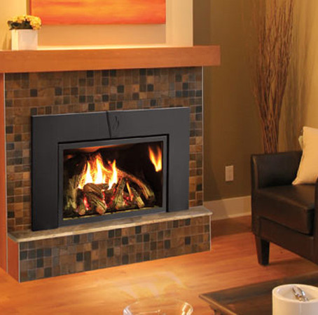 Fireplace Maintenance and Safety