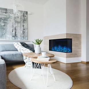 Modern Flames - Landscape Pro Multi