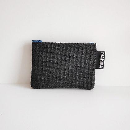 Estuche (negro+azul intenso) (crem 12 cm)