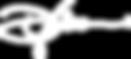 DelanoAJohnson_Brand_Signature_White.png