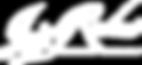 LaReka_logo_White.png