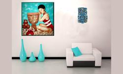 APrint-Modern-Painting