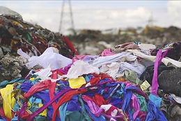 clothing-pollution.jpg