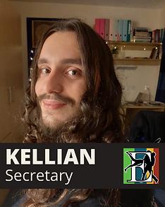 Kellian.png