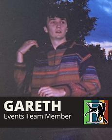Gareth.png