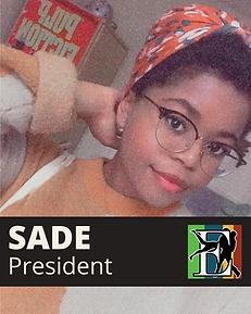 Sade.png