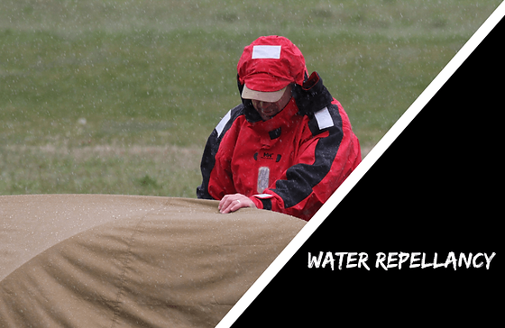 Water Repellancy (1).png