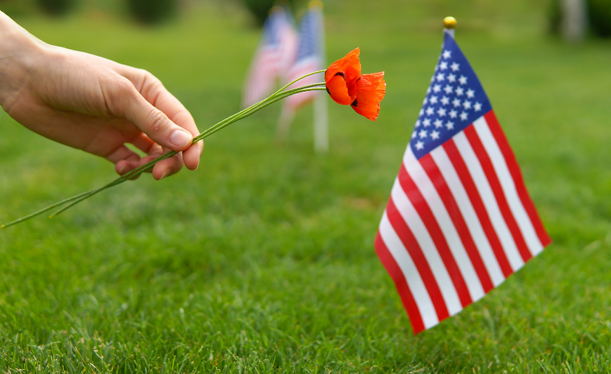 Memorial Day Home Page Pic.png