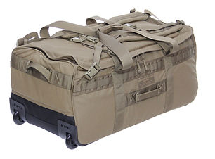 FOR75_Deployer®_Foamtech®_Quartering_Coy