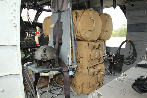 ULS Stacked in Helo.JPG