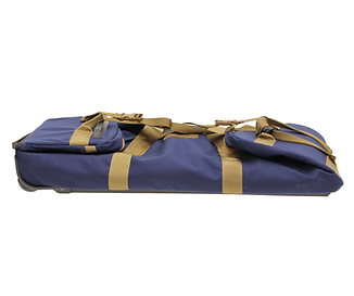 FPS118 Stealth Travel Bag_Collapsed.png