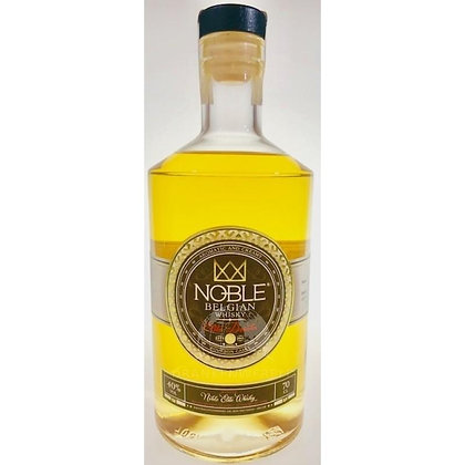 Noble Whisky