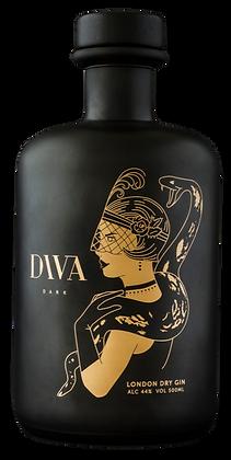 Diva Gin