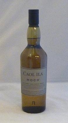 Caol Ila Moch 43° 70cl