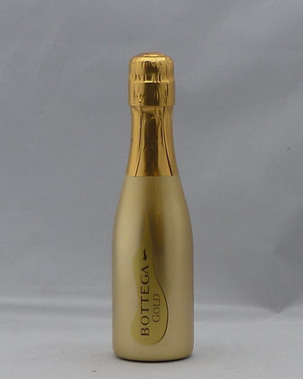 Bottega Prosseco Gold 20cl