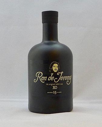 Ron de Jeremy Rum 15y XO