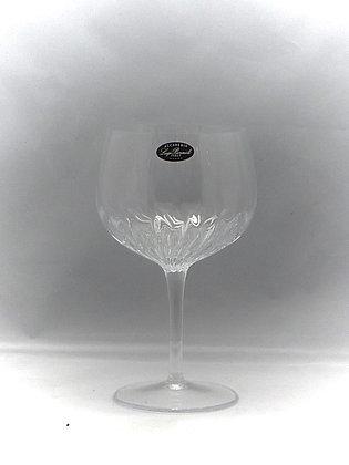 Bormioli Mixology Gin &Tonic Glas