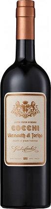 Cocchi Vermouth Di Torino Storico