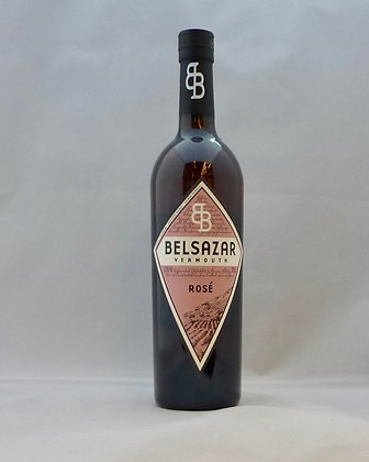 Belsazar Rosé