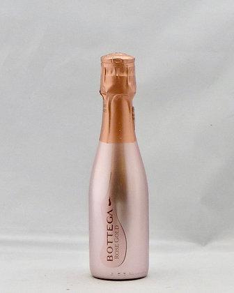 Bottega Prosseco Rosé 20cl