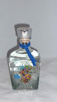 Tequila Cabo Maya Blanco