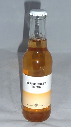 Bermondsey Tonic