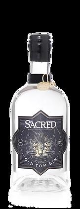 Old Tom gin Sacred