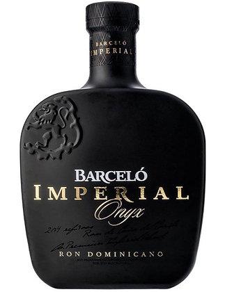Barcelo Rum Imperial Onyx