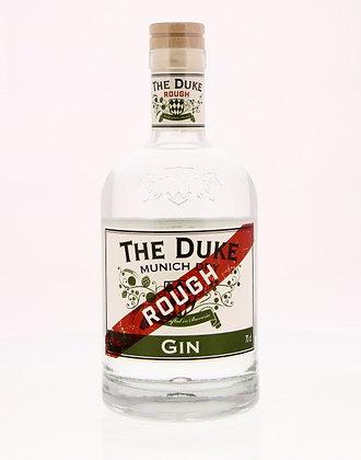 The Duke Munich Rough Gin 42.00°