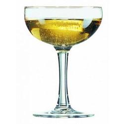 Bubbels Welke vermouth heeft Epicuri