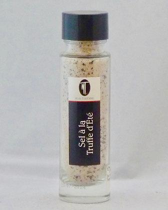 Truffel-zout