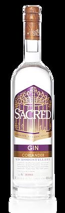 Sacred Coreander Gin