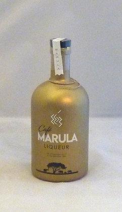 Marula Cofee likeur