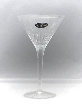 Bormioli Mixology Martiniglas