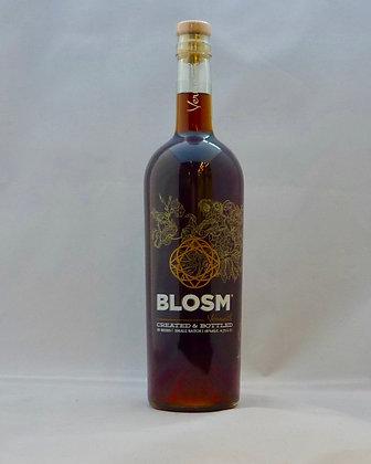 Blosm Red