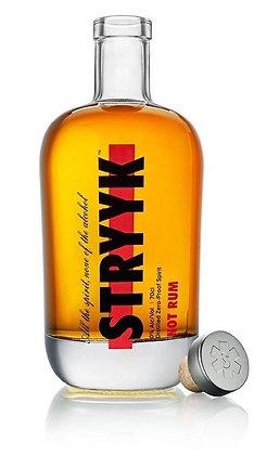 Stryyk Not Rum