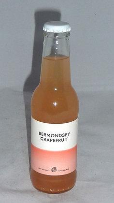 Bermondsey Grapefruit Tonic