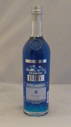 Pastis de Marseille Diamant Blue