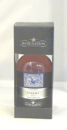 Nation Panama