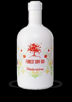 Forest Valentine Gin